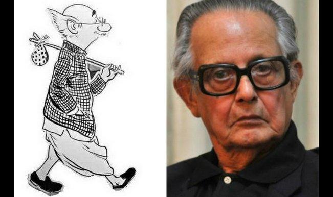 R K Laxman dead: Top 5 Common Man cartoons by the legendary cartoonist
