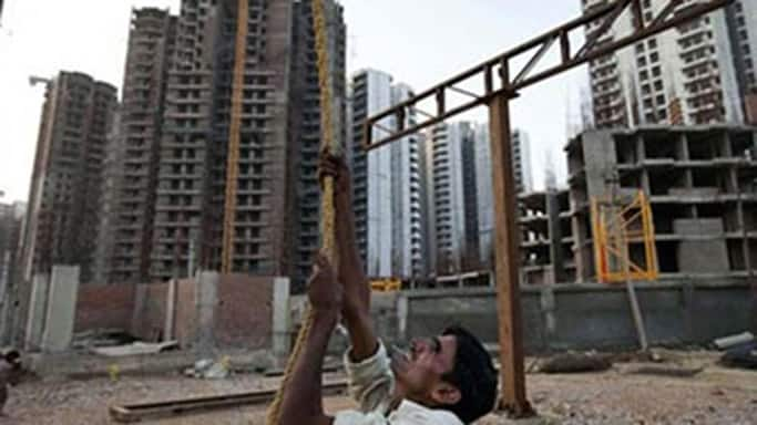 Budget 2018: Home Buyers Can Get Major Relief in Upcoming Budget