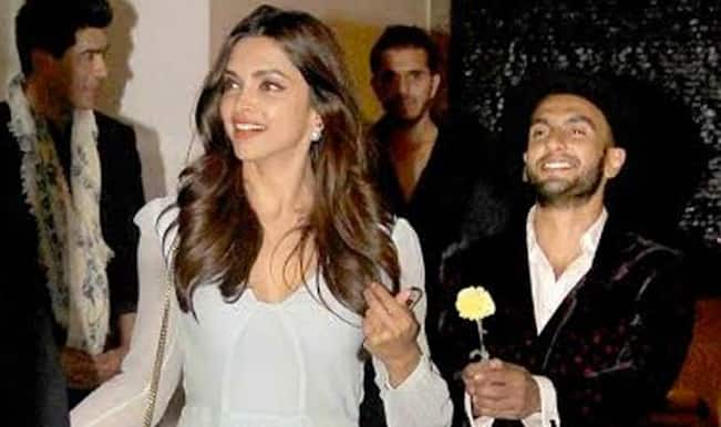Lonely birthday for Hrithik Roshan, even as Ranveer Singh proposes to Deepika Padukone!