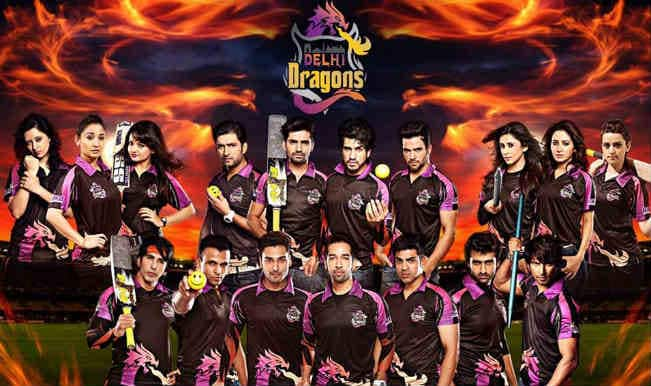 Box Cricket League 2014 Final Winner: Delhi Dragons beat Pune Anmol Ratn to lift BCL 2014 trophy