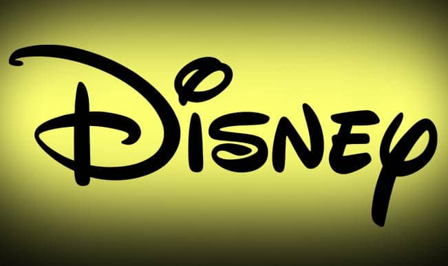 Disney Junior : Latest News, Videos and Photos on Disney