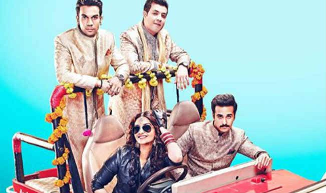 Dolly Ki Doli: Arbaaz Khan excited; as film granted U/A certificate without a single cut