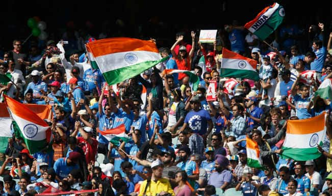 IPL is a stage and we are all spectators – Tale of an Indian cricket fan