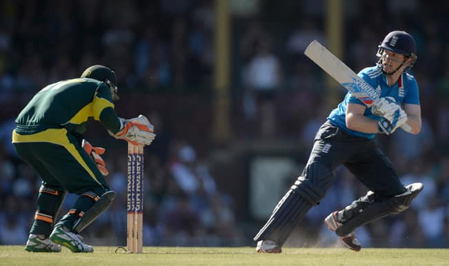 Australia vs England 2015 4th ODI: Watch Free Live Streaming and Telecast on Star Sports