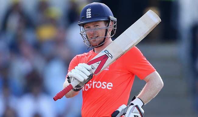 Australia vs England 1st ODI: Watch Free Live Streaming and Telecast of India-Australia-England tri-series on Star Sports