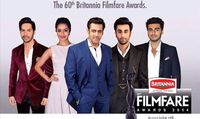"Search Results for ""Filmfareaward2015performance"" – Calendar ..."