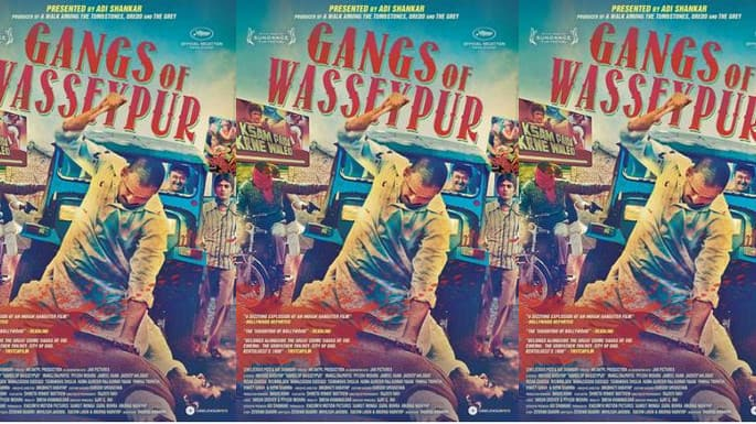 the Gangs Of Wasseypur 2 movie download in hindi