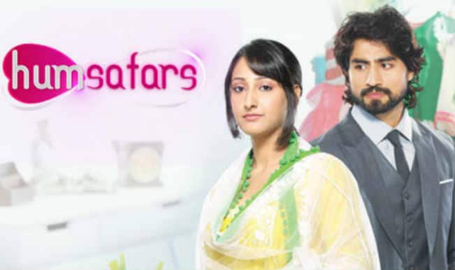 Humsafars: Boston University students visit set of the popular show