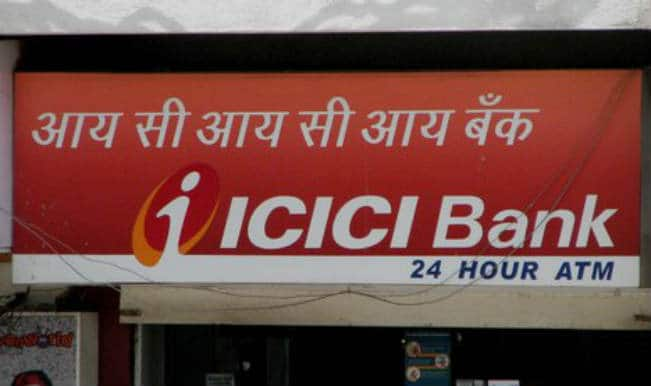 ICICI Bank Sells 1.5% Stake in ICICI Prudential For Rs 840 Crore