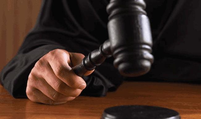 Uber Delhi rape case: Delhi court frames charges against cab driver Shiv Kumar Yadav