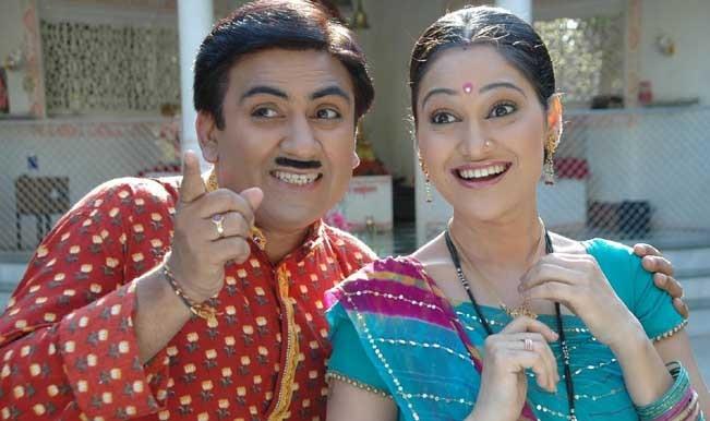 Taarak Mehta Ka Ooltah Chashmah: Aatmaram Bhide wins a jackpot