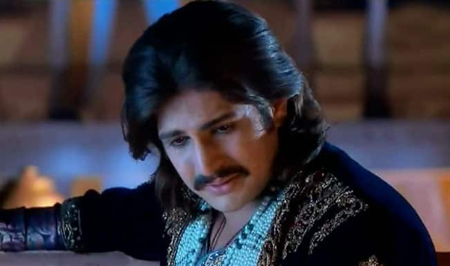 Jodha Akbar: Bela commits suicide; Akbar is blamed