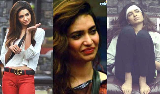 Bigg Boss Grand Finale: Will Karishma Tanna's victory recreate history?