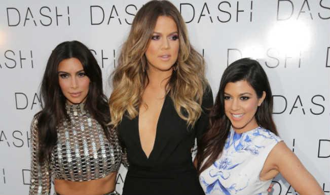 Kim Kardashian to visit Armenia with sisters?