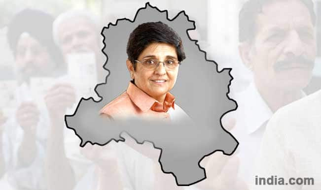 Why Kiran Bedi will disappoint as Delhi CM: Here is video proof!