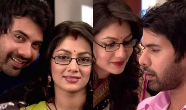 Kumkum Bhagya: Pragya will propose to her soulmate Abhi during musical war!