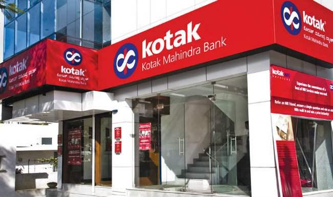 Bank strike on January 7 deferred; wage hike talks to continue