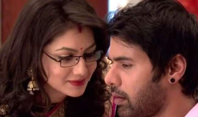Kumkum Bhagya: Pragya and Abhi's love-hate saga completes 200 episodes!