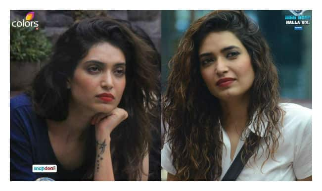 Bigg Boss Halla Bol: Karisma Tanna reveals about controversial TV reality show being fixed!