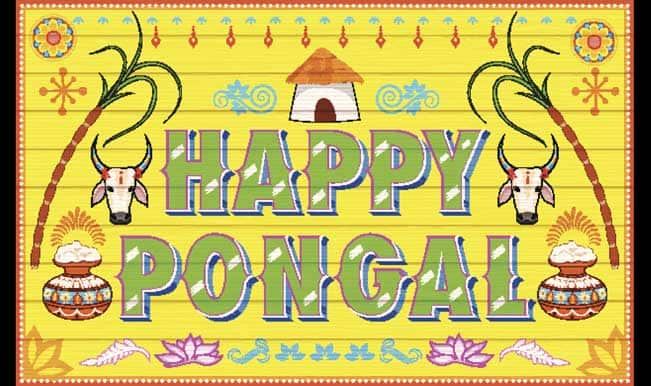 Happy Pongal 2015: All you need to know about the Tamil harvest festival