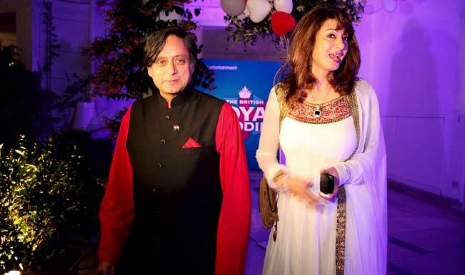 Sunanda Pushkar death row: Pakistan journalist Mehr Tarar ready to answer any question