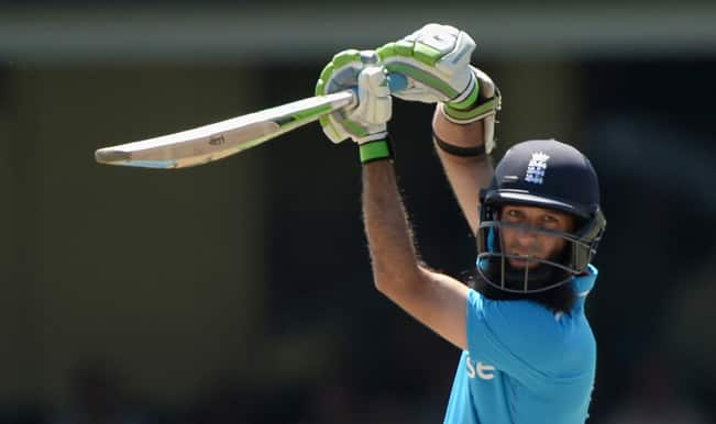 Live Cricket Score Updates India vs England, 6th ODI, Carlton MID tri-series at Perth: ENG beat IND by 3 wickets