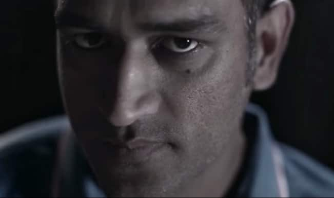 ICC Cricket World Cup 2015: MS Dhoni led Team India promises that they #WontGiveItBack! Watch StarSports CWC 15 TVC