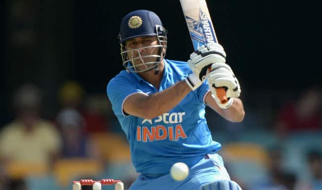 India vs Australia 2015 5th ODI: Watch Free Live Streaming and Telecast on Star Sports