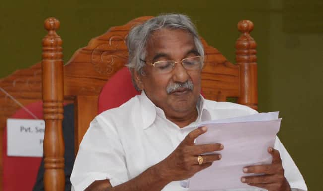 National Games will be held as per schedule: Kerala CM
