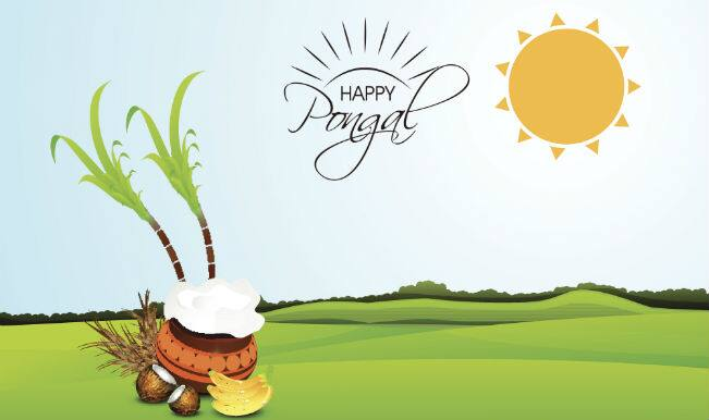 Happy Pongal: Delhi gears up for harvest festival in South Indian style!