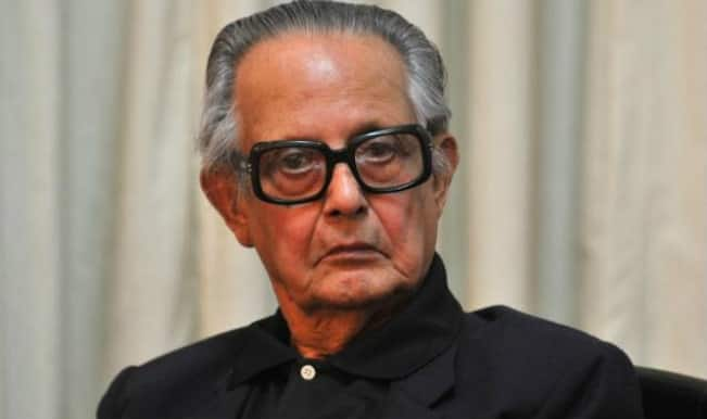 Bollywood mourns death of Common Man R.K. Laxman