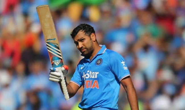 India vs Australia, Carlton MID tri-series 5th ODI: India look to gain momentum ahead of ICC Cricket World Cup 2015
