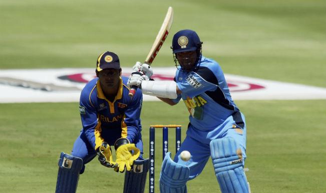 Sachin Tendulkar, Kumar Sangakkara made batting adjustments to suit all formats: Viv Richards