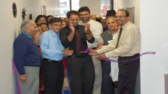 Sahara Homecare Opens Newest Location in Hanover Park