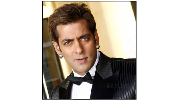 6 Of Salman Khan S Most Notable Hairstyle Transformations