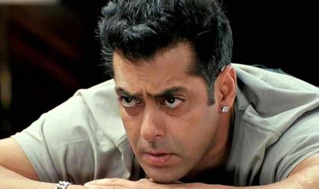 Salman Khan blackbuck poaching case: The Dabangg actor sentenced for 4 years!