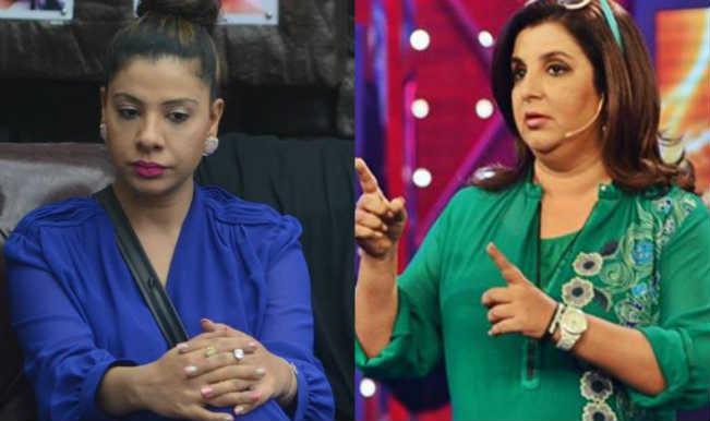Bigg Boss Halla Bol: Sambhavna Seth is the fourth finalist of the 8th season of the controversial show!