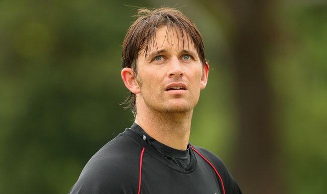 IPL 2015: Mumbai Indians rope in Shane Bond as bowling coach