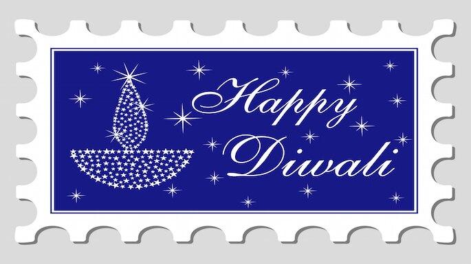 Lawmakers Renew Push for Diwali Commemorative Stamp
