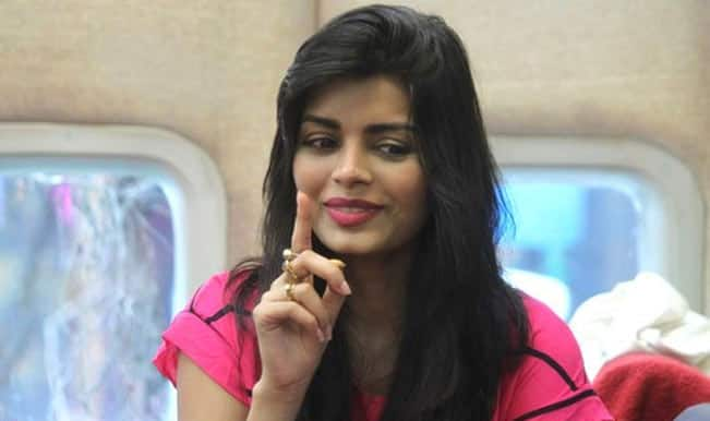 Bigg Boss 8: Sonali Raut loved 'dramatic' exit from the show