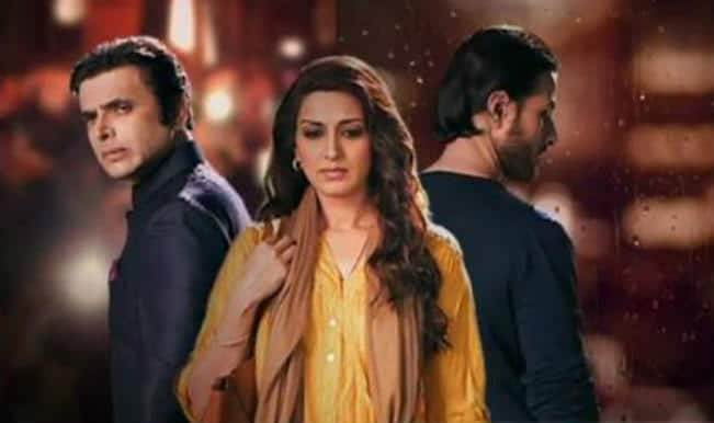 Ajeeb Dastaan Hai Yeh: Sonali Bendre's show going off air in February