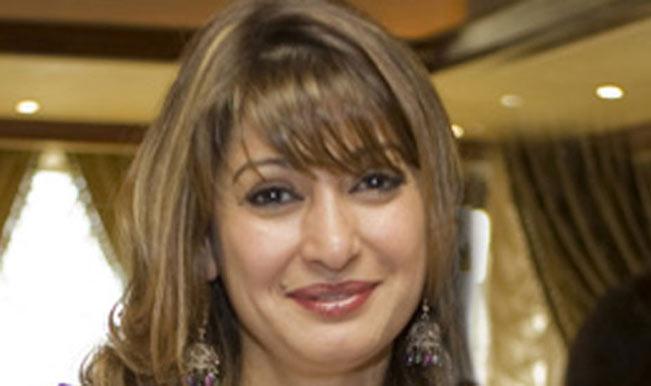 सुनंदा मामला : पत्रकारों से पूछताछ करेगी पुलिस