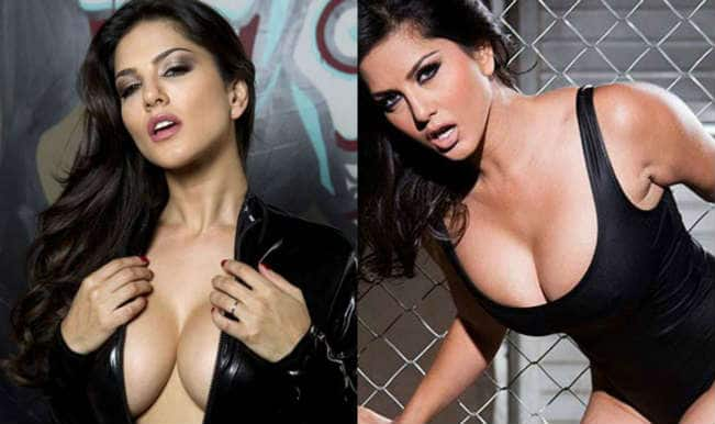 Sizzling hot pornstar Sunny Leone turns into mentor now!