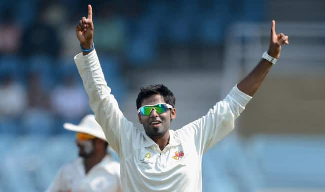 Suryakumar Yadav wants to focus on batting after stepping down as captain of Mumbai Ranji Team