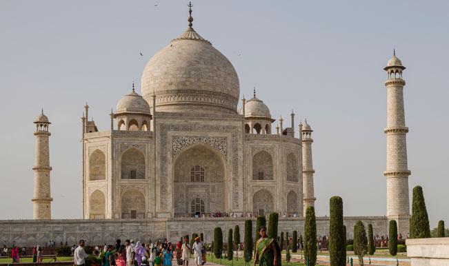 Is Mumtaz Mahal's body mummified in Taj Mahal?