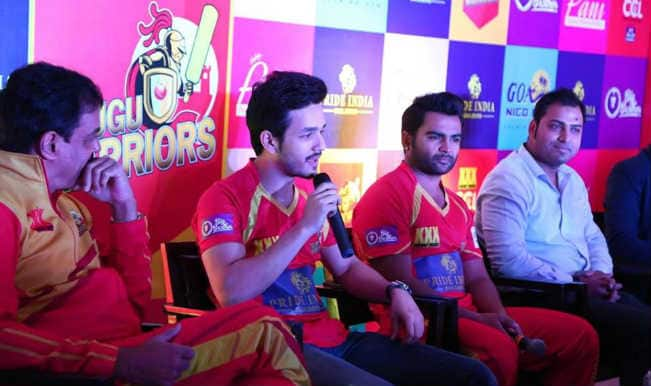 Watch Free Live Streaming and Telecast of Telugu Warriors vs Bhojpuri Dabanggs Celebrity Cricket League (CCL) 5