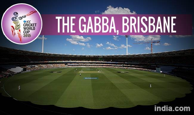 Dating sites india in Brisbane
