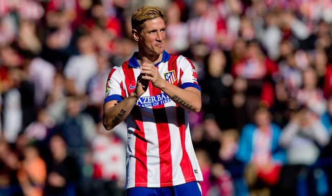 Atletico Madrid vs Real Madrid, Live Streaming and Score: Watch Live Telecast Online of Copa del Rey 2014-15 round of 16 match