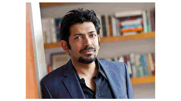 PBS to Air Miniseries Based on Siddhartha Mukherjee's 'Emperor of Maladies'