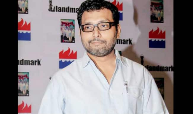 Baby director Neeraj Pandey: I am drawn to realistic stories